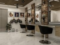 Diva-Salon-Wood