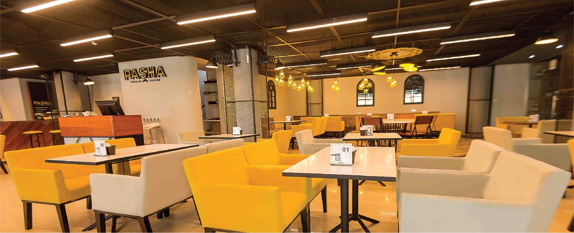 dar es salaam interior design experts