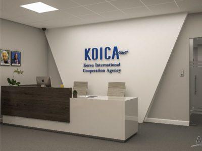 KOICA-Reception-2