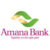 Amana Bank