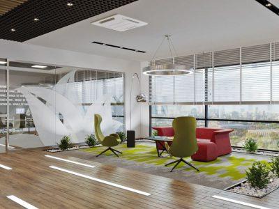 office furniture dar es salaam